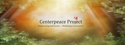 Find top level trauma counseling from experts only at Centerpeaceproje