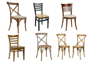 1stfoldingchairs.com Assistance Lowest Prices for cafe chairs
