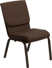 larry hoffman chair - 1stackablechairs