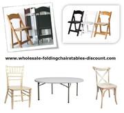 Larry Hoffman Chair - wholesale-foldingchairstables-discount.com