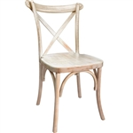 Fast Shipping On Folding Chair From Larry Hoffman