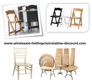 Great Services for Bulk Furniture Orders - Larry Hoffman Chair