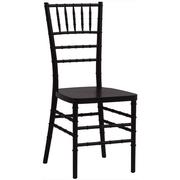 Get Custom Discounts for Folding Chair Larry Hoffman