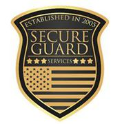 Affordable Secure Guard Security Services in Southern California