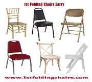 Commercial Furniture Sellers at 1stfoldingchairs