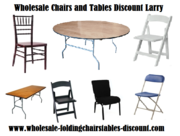 wholesale-foldingchairstables-discount.com - Large Furniture Orders