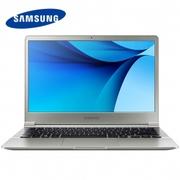 2016 SAMSUNG Notebook9 NT900X3L-K38S Lite Laptop Windows10 128GB SSD
