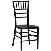 Save on Bulk Furniture with Stackable Chairs Deals from Larry Hoffman