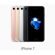 2017 buy Apple iPhone 7 256GB