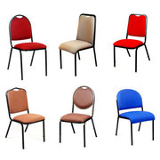 Quick Ship Banquet Chairs Online for Low prices