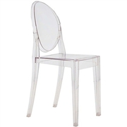 Wholesale Prices Ghost Chair at Folding Chairs Tables Discount