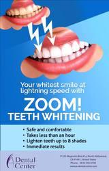 Visit Dr Fadi Edmond Elzayat - Best Results Tooth Whitening North Holl