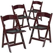wholesale-foldingchairstables-discount.com at Best Furniture Orders