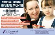 Most Popular Dentist Advanced Treatments By Dr Fadi Edmond Elzayat