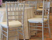 Wholesale Discount Chiavari Chairs Larry Hoffman