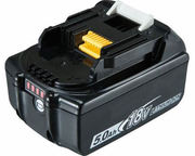 18 Volt Makita BL1850  LXT Lithium-Ion 5.0Ah Battery