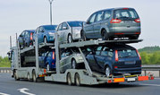 Vehicle relocation specialists at OCEANSIDE,  CA