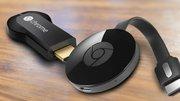 Google Chromecast setup Toll Free (1844-305-0086)