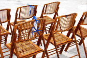 Folding Chairs Tables Discount - One Stop Furniture Store in Miami