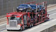 Auto Transport Car Shipping Vehicle Moving Services at DOMINO,  TX