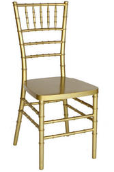 Get Latest Design Chiavari Resin Chairs at 1stackablechairs