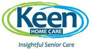 Senior Care Long Beach CA
