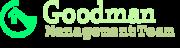 Goodman Property Management Company Orange County CA