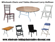 Excellent offers on Furniture at Larry Hoffman