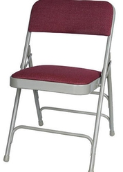 Amazing Folding Chairs at Folding Chairs Tables Discount
