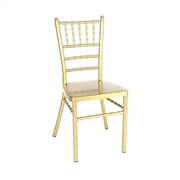 Amazing Offers at Folding Chairs Tables Larry Hoffman
