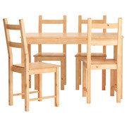 Check with Discount Folding Chairs Tables Larry for Best Discounts