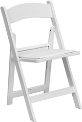 Fastest Furniture Shipping with 1stackablechairs