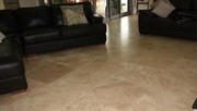 Shop for Durable Travertine Tile