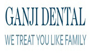 Special Dental Offers - Free Dental Exam and X-Rays (Save $195)