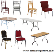 Best Furniture with Unmatched Prices at 1st Folding Chairs Larry