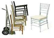 Chiavari Chairs Direct the Best Furniture Supplies in USA