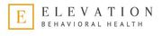 Elevation Behavioral Health