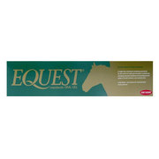 Equest Gel for Horses