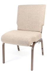 Online Furnitures Shopping with 1st Stackable Chairs Larry