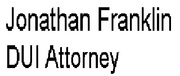 Law Offices of Jonathan Franklin