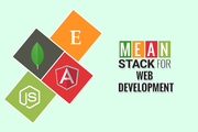 Hire Dedicated Mean Stack Developers