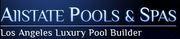 Allstate Pools & Spas Westlake Village