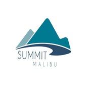 Summit Malibu