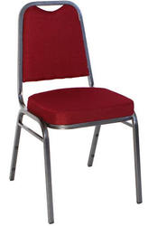 Banquet Comfort Chair at Stackable Chairs Larry