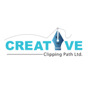 Creative Clipping Path service