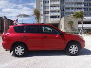 2007 Toyota Rav4 for sale Text (804) 818-6065