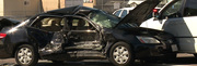 Menifee Auto Accident Attorney