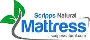 100 Natural Talalay Latex Mattress San Diego