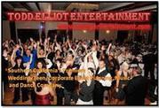 Event Venues Los Angeles