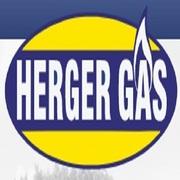 Herger Gas